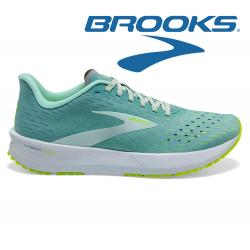 Brooks Hyperion Tempo Women - løbesko