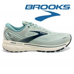 Brooks Ghost 14 Women - løbesko