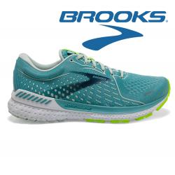 Brooks Adrenaline GTS 21 Women - løbesko
