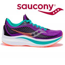 Saucony Endorphin Speed 2 Women
