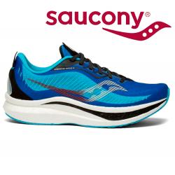 Saucony Endorphin Speed 2 Men