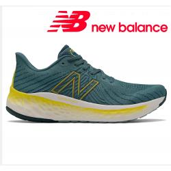 New Balance Vongo V5 Men - løbesko