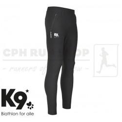 Fusion C3+ Recharge Pants Men, black - ALOT