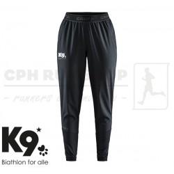 Craft ADV Essence Training Pants Woman - K9 Biathlon