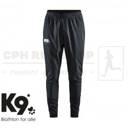 Craft ADV Essence Training Pants Men - K9 Biathlon