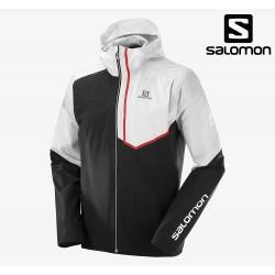 Salomon Bonatti Trail WP Jacket Men