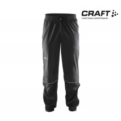 Craft Mind Blocked Pants Men
