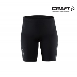 Craft Mind Short Tights Woman