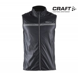 Craft Featherlight Vest Men