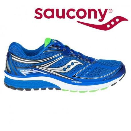 Saucony Guide 9 Men