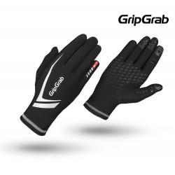 GripGrap Running Expert Unisex, black