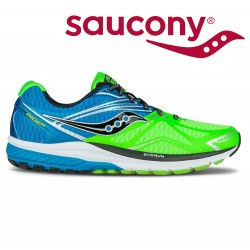 Saucony Ride 9 Men