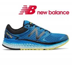 New Balance 1080v7 Men