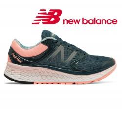 New Balance 1080v7 Woman