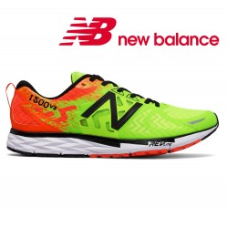 New Balance 1500v3 Men