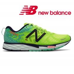 New Balance 1500v3 Woman