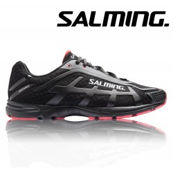 Salming Distance 4 Men