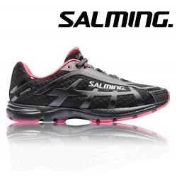 Salming Distance 4 - Løbesko Dame