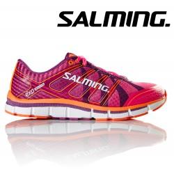 Salming Miles - Løbesko Dame