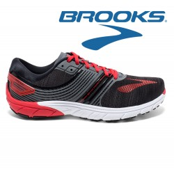 Brooks PureCadence 6 Men
