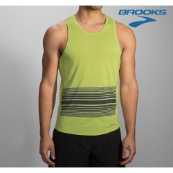 Brooks Distance Tank Mens