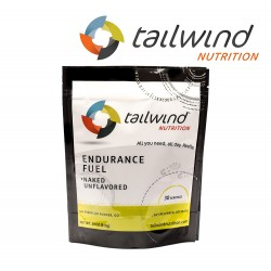 Tailwind Endurance Fuel Medium, naked unfavored