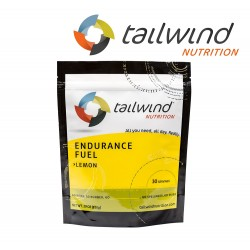 Tailwind Endurance Fuel Medium, lemon