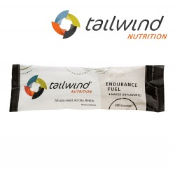 Tailwind Endurance Fuel Stick Packs, naked unfavored