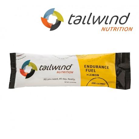 Tailwind Endurance Fuel Stick Packs, lemon