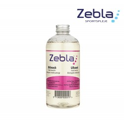 Zebla Uldvask 500 ml