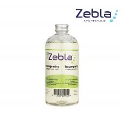 Zebla Imprægnering til vask 500 ml
