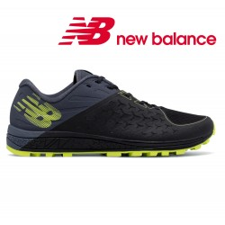 New Balance Vazee Summit v2 Men