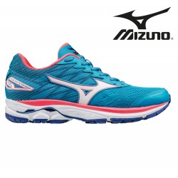 Mizuno Wave Rider 20 Women
