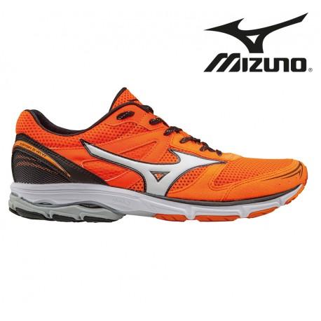 Mizuno Wave Aero 15 Men