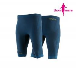 Thoni Mara NRG2 Mid Tight Unisex, dark jeans