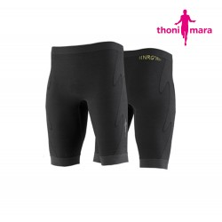 Thoni Mara NRG2 Mid Tight Unisex, black