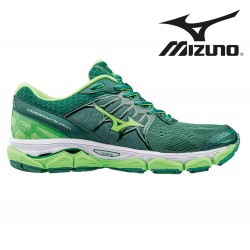 Mizuno Wave Horizon Men