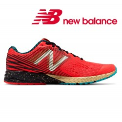 New Balance 1400ny5 Woman