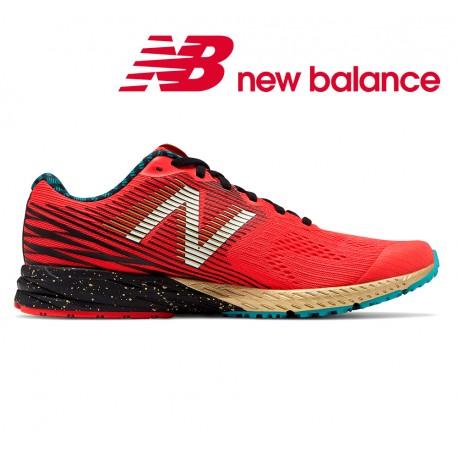 New Balance 1400ny5 Men