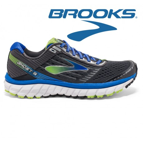 Brooks Ghost 9 Men