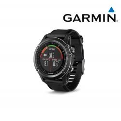 Garmin Fenix 3 HR Sapphire
