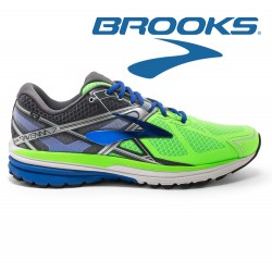 Brooks Ravenna 7 Men