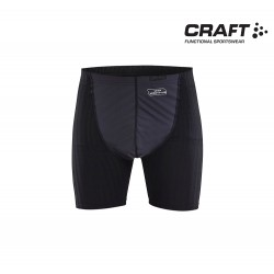 Craft Active Extreme 2.0 Boxers Men
