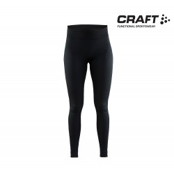 Craft Active Comfort Pants Woman, black