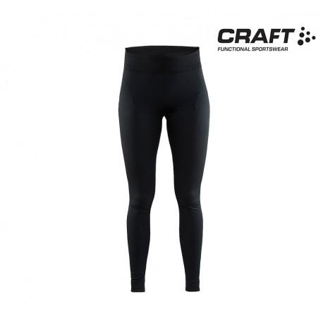 Craft Active Comfort Pants Woman, black