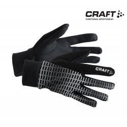 Craft Brilliant 2.0 Thermal Unisex, black