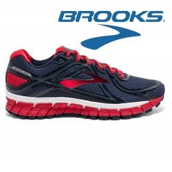 Brooks Adrenaline GTS 16 Men