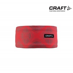 Craft Brilliant 2.0 Headband Unisex, panic