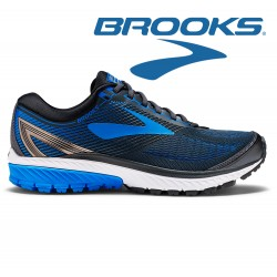 Brooks Ghost 10 Men