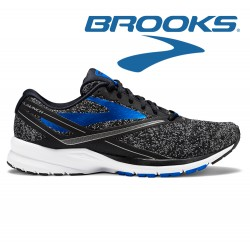 Brooks Launch 4 Men